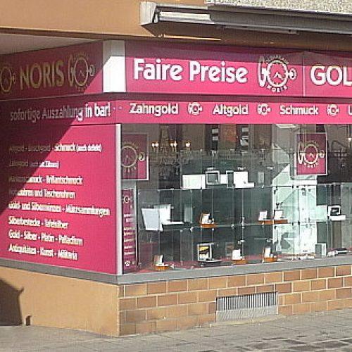 Goldankauf-Noris-Aussen_Laden_2